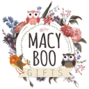 MacyBooGifts Coupons and Promo Codes