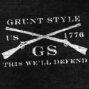 Grunt Style Coupons and Promo Codes