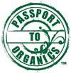 passporttoorganics.com Coupons and Promo Codes