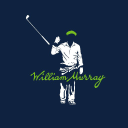 williammurraygolf.com Coupons and Promo Codes
