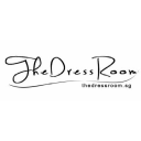 thedressroom.sg Coupons and Promo Codes