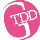 gtdd.com Coupons and Promo Codes