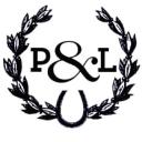 paulandlydia.com Coupons and Promo Codes