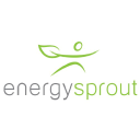 energysproutnaturals.com Coupons and Promo Codes