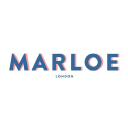 marloelondon.com Coupons and Promo Codes
