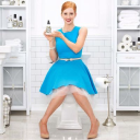 Poo~Pourri Scentsible Coupons and Promo Codes