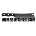 homebutcher.com Coupons and Promo Codes