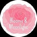 bloomsandmoonlight.com Coupons and Promo Codes
