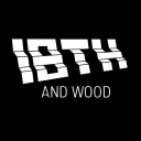 18th & Wood Coupons and Promo Codes