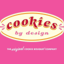 Cookies by Design Coupons and Promo Codes