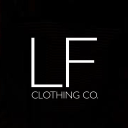 Little Foot Clothing Co Coupons and Promo Codes