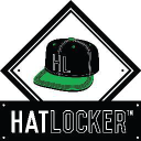 hatlocker.com Coupons and Promo Codes