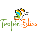 tropicbliss.com Coupons and Promo Codes