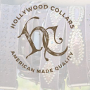 hollywoodcollars.com Coupons and Promo Codes