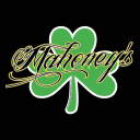 Mahoney's Beard Brew Coupons and Promo Codes
