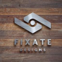 fixatedesigns.com Coupons and Promo Codes