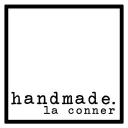 Handmade La Conner Coupons and Promo Codes