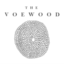 thevoewood.com Coupons and Promo Codes
