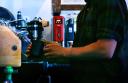 brandywinecoffeeroasters.com Coupons and Promo Codes
