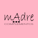 madrecomplementos.com.br Coupons and Promo Codes