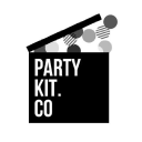 partykit.co Coupons and Promo Codes
