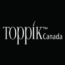 toppikcanada.ca Coupons and Promo Codes