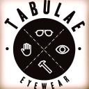 Tabulae Eyewear Coupons and Promo Codes