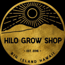 Hilo Grow Shop Coupons and Promo Codes