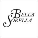 bellasorella.co.uk Coupons and Promo Codes