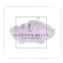 madisonbklynhair.com Coupons and Promo Codes