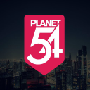 planet54.com Coupons and Promo Codes