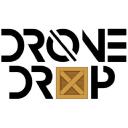 droneboxdrop.com Coupons and Promo Codes