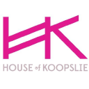 houseofkoopslie.com Coupons and Promo Codes