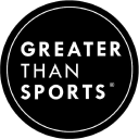 Gts Clothing Coupons and Promo Codes