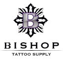 Bishop Rotary Coupons and Promo Codes