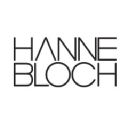 hanne-bloch.com Coupons and Promo Codes