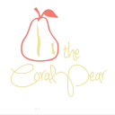 The Coral Pear Shoe Company Coupons and Promo Codes