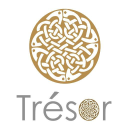 tresorcollection.com Coupons and Promo Codes
