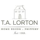 talorton.com Coupons and Promo Codes