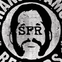 strangefamousrecords.com Coupons and Promo Codes