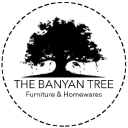 thebanyantree.com.au Coupons and Promo Codes