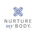 nurturemybody.com Coupons and Promo Codes