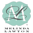 Melinda Lawton Jewelry Coupons and Promo Codes