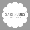 Sari Foods Co Coupons and Promo Codes