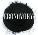 EBONiiVORY Coupons and Promo Codes