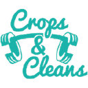 cropsandcleans.com Coupons and Promo Codes