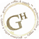 Greyhouse Coffee & Supply Co Coupons and Promo Codes