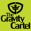 THE GRAVITY CARTEL Coupons and Promo Codes