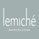 lemiche.com Coupons and Promo Codes