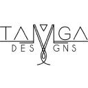 tamgadesigns.com Coupons and Promo Codes
